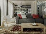 Architektura: Duńscy architekci tworzą dom do życia, zdjęcie 2