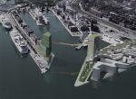 architektura: Brama Kopenhagi już w 2016, zdjęcie 3