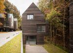 Designerskie domy na Litwie, zdjęcie 14