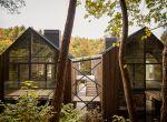 Designerskie domy na Litwie, zdjęcie 4