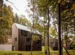 Designerskie domy na Litwie, zdjęcie 3