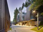 Designerskie domy na Litwie, zdjęcie 2
