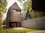 Designerskie domy na Litwie, zdjęcie 13