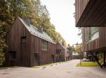 Designerskie domy na Litwie, zdjęcie 11