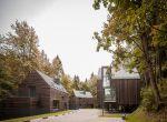 Designerskie domy na Litwie, zdjęcie 10