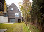 Designerskie domy na Litwie, zdjęcie 9