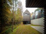 Designerskie domy na Litwie, zdjęcie 8