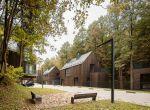 Designerskie domy na Litwie, zdjęcie 7