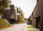 Designerskie domy na Litwie, zdjęcie 6