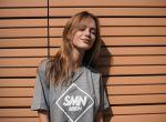 Moda: SMN Berlin -  street style ze stolicy Niemiec, zdjęcie 7