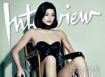 Kontrowersyjna Kylie Jenner, zdjęcie 4