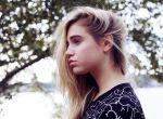 zmysłowe modelki: Meredith Mickelson, zdjęcie 1