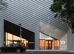 architektura: Nowy obiekt handlowy Miami w stylu Art Deco, zdjęcie 6