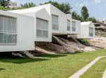 architektura: Modularne domy w Argentynie, zdjęcie 9