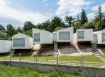 architektura: Modularne domy w Argentynie, zdjęcie 10