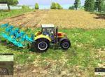 Farm Expert 2016, zdjęcie 5