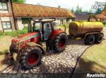 Farm Expert 2016, zdjęcie 3
