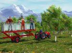 Farm Expert 2016, zdjęcie 2