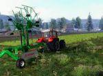 Farm Expert 2016, zdjęcie 1