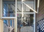 Architektura: Google Campus w Madrycie, zdjęcie 9