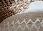 Architektura Japonia: Minna No Mori, zdjęcie 4