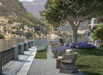"""Architektura: """"Il Sereno"""" Ekskluzywny hotel nad Jeziorem Como, zdjęcie 4"""