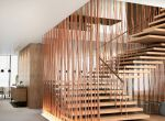 """Architektura: """"Il Sereno"""" Ekskluzywny hotel nad Jeziorem Como, zdjęcie 1"""