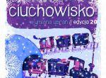 Ciuchowisko w Warszawie 12 grudnia w klubie Alternatywa Cafe
