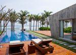 Azja architektura: Ekologiczne i designerskie wille w Wietnamie, zdjęcie 7