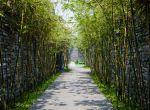 Azja architektura: Ekologiczne i designerskie wille w Wietnamie, zdjęcie 4