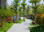 Azja architektura: Ekologiczne i designerskie wille w Wietnamie, zdjęcie 3