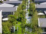 Azja architektura: Ekologiczne i designerskie wille w Wietnamie, zdjęcie 2