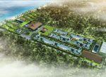 Azja architektura: Ekologiczne i designerskie wille w Wietnamie, zdjęcie 1