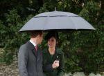 Kate Middleton, zdjęcie 2