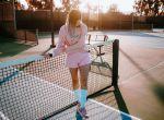 Zmysłowe modelki: Katie w sportowej stylizacji, zdjęcie 11