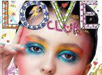 Lily-Rose Depp na okładce LOVE