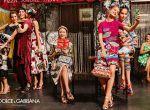 Dolce & Gabbana wiosna lato 2016, fotografia 3