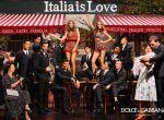 Dolce & Gabbana wiosna lato 2016, fotografia 5