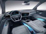 Audi H-tron Quattro, zdjęcie 7