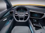 Audi H-tron Quattro, zdjęcie 9