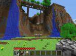 Gry: Minecraft na konsolę Nintendo Wii U, zdjęcie 3