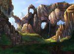 Gry: Minecraft na konsolę Nintendo Wii U, zdjęcie 4