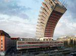 Trendy: Víctor Enrich i psychodeliczny świat miejskiej architektury, obraz NHDK 4