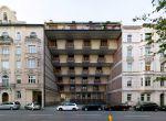 Trendy: Víctor Enrich i psychodeliczny świat miejskiej architektury, obraz 12 ugly ducks