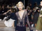 Dior couture wiosna 2016, zdjęcie 4
