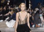 Dior couture wiosna 2016, zdjęcie 10