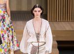 Chanel couture wiosna 2016, zdjęcie 7