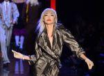 Jean Paul Gaultier couture wiosna 2016, zdjęcie 7
