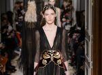 Valentino couture wiosna 2016, zdjęcie 9