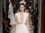 Valentino couture wiosna 2016, zdjęcie 12